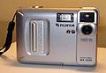 Fujifilm MX-1200.jpg