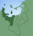 Fukuoka City nishi-ward.png