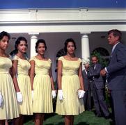 Fultz Quads meeting JFK.png
