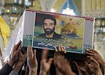 Funeral of Iranians killed at T-4 Airbase in Qom.jpg