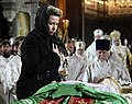 Funeral of Patriarch Alexy II-5.jpg