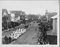 Funeral procession of Kalakaua (PP-25-5-009).jpg