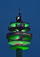 Funkturm Arsenal Wien DSC 7717w.jpg