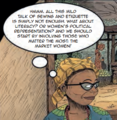 Funmilayo Ransome-Kuti thinks.png