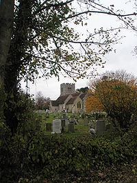 Funtington Church.JPG