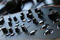 Fuzzy Wobble's demo controller - details - Open Hardware Summit 2013.jpg