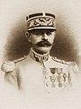 Général Camille Viotte.jpg