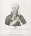 Général comte de Hédouville, pair de France.png