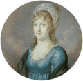 Gérard - Maria Carolina of Austria, miniature.png