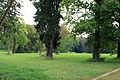 Góra manor park.jpg
