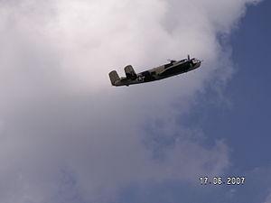 Góraszka Air Picnic 2007 (9).JPG