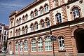 Görlitz - Elisabethstraße - Mittelschule Innenstadt 04 ies.jpg