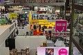 Göteborg Book Fair 2016 10.jpg