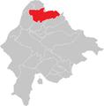 Götzis in FK.png