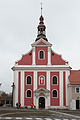 Głubczyce franciscan church-1.jpg