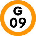 G-09.png