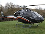 G-DCAM Eurocopter AS.355-NP Helicopter (GB Helicopters Ltd) (40610566073).jpg
