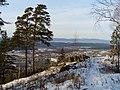 G. Miass, Chelyabinskaya oblast', Russia - panoramio (92).jpg