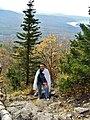 G. Zlatoust, Chelyabinskaya oblast', Russia - panoramio (9).jpg