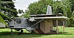 GAF Nomad at Nomad Homestay (6).jpg