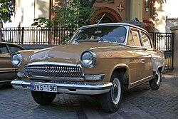 "GAZ-M-21 ""Volga"" (3rd series).jpg"