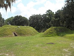 GA Richmond Hill Fort McAllister inside01.jpg