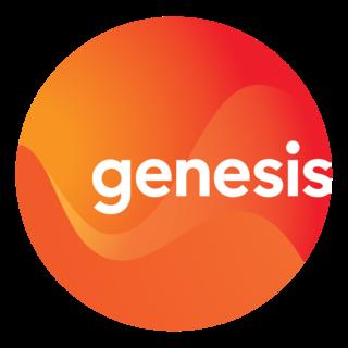 Genesis Energy Limited New Zealand electricity generator company