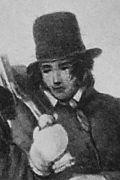 Gottlob Johann Gutekunst