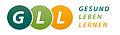 GLL-GesundLebenLernen web.jpg