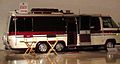 GM Heritage Center - 026 - Cars - GMC Motorhome.jpg