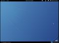 GNew Sense 4.0 desktop.png