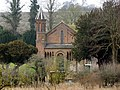 GOC Leagrave to Harpenden 091 Holy Trinity Church, East Hyde (8579916100).jpg