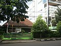 GOETHE INSTITUT - RE Martadinata, Bandung - panoramio.jpg