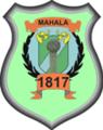 GRB-MAHALA.png