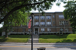GROTON HIGH SCHOOL, TOMPKINS COUNTY.jpg