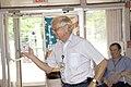 GSFC CENTER DIRECTOR ED WEILER FAREWELL - DPLA - 0fb970e424783333f23f287a228c3338.jpg