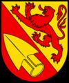 GW-TG-Schlatt.png