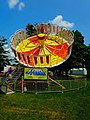 G Force- Round Up - panoramio (2).jpg