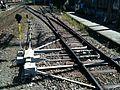 Ga BT rail switches.JPG