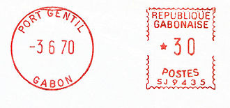 Gabon stamp type 5.jpg