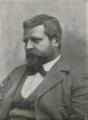 Gaetano Previati, c. 1904.png