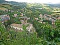 Gaggio Montano - view of the village 1.jpg