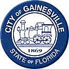 GainesvilleCitySealblue.jpg