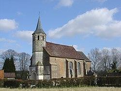 Galametz église3.jpg