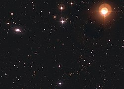 Galaxy ESO 570-19 and Star UW Crateris-Phot-14b-06.jpg