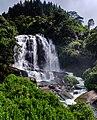 Galboda falls.jpg