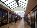 Galerie Claridge.jpg