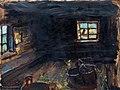 Gallen-Kallela Sauna interior.jpg