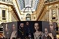 Galleria V.Emanuele II, e opere d'arte.jpg