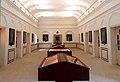 Gallery in Jhalawar Museum.jpg